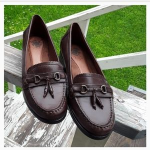 Earth Origins loafers
